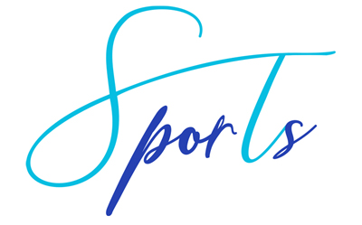 ST Sports Camps
